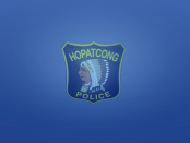 Hopatcong Police