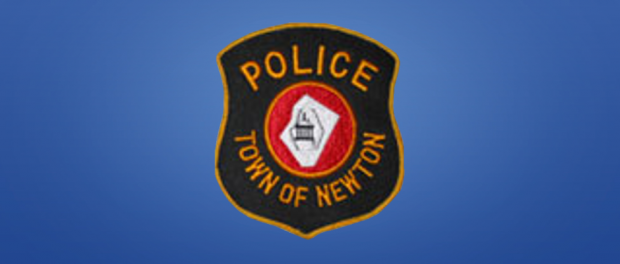 The Newtown Bee - Official Site