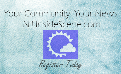 Register photo for NJ InsideScene.com
