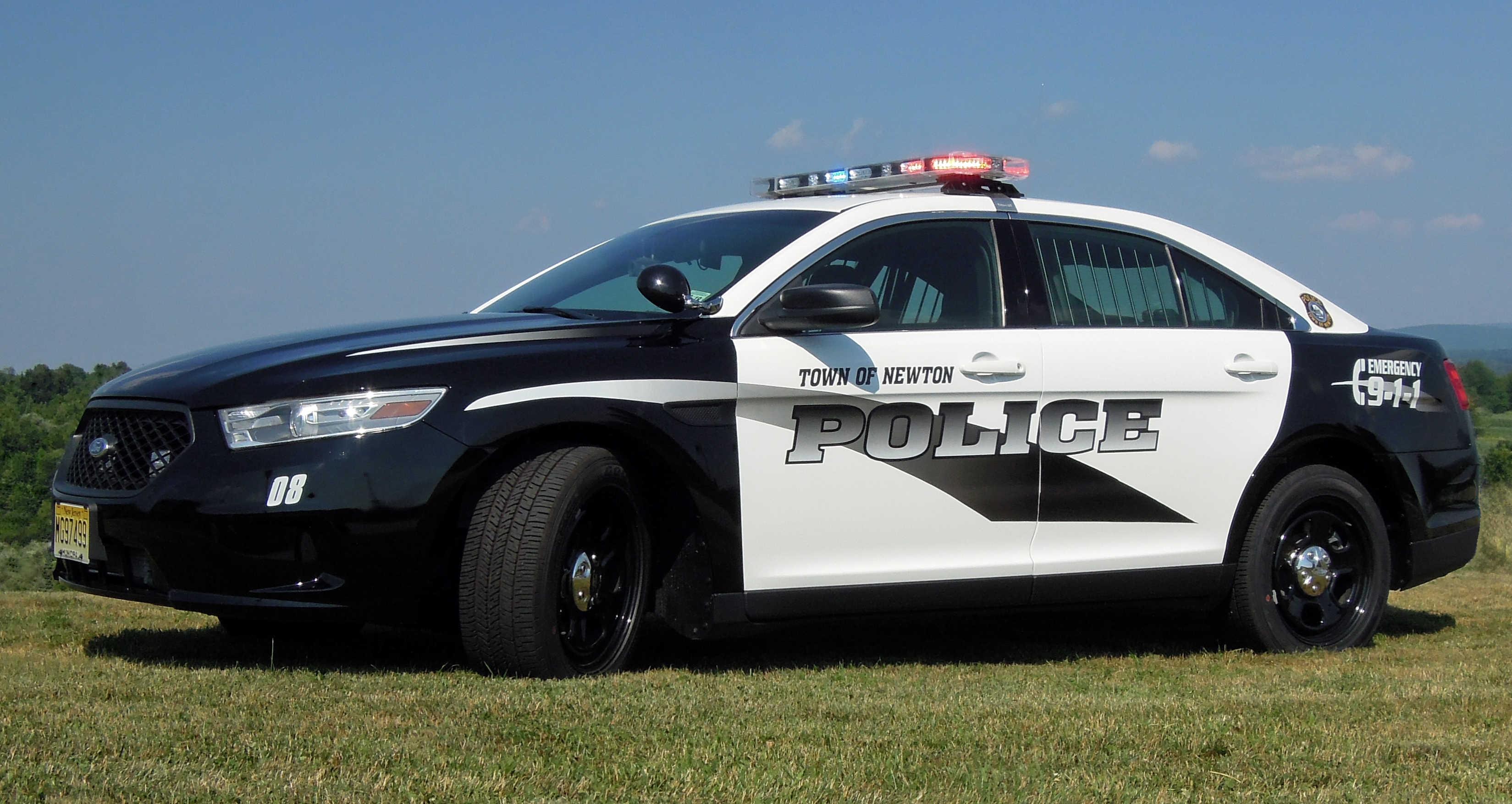 newton police department narcotics arrest. Black Bedroom Furniture Sets. Home Design Ideas