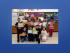 Mrs. Moschella's fourth grade class