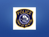 Newton Police Department