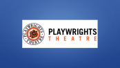 Playwrights Theatre