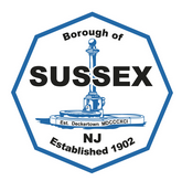 Sussex Borough