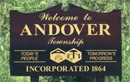Andover Township