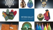 Peters Valley Store & Gallery