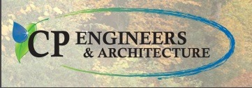 Image courtesy of CP Engineers & Architecture