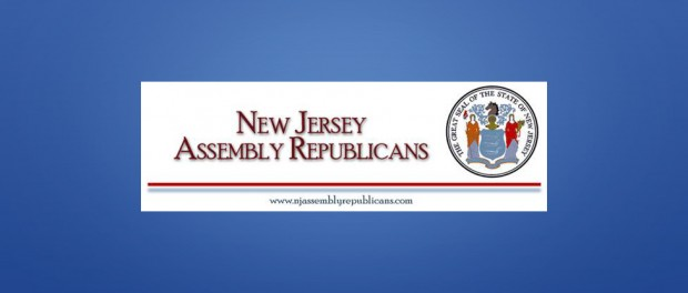 New Jersey Republicans