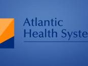 Atlantic-Health-Systems
