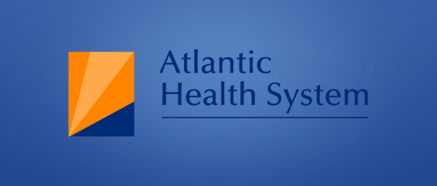 Atlantic-Health-Systems