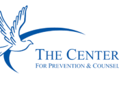 Center for Prevention and Counseling