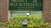 Project Self-Sufficiency