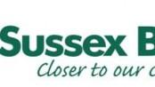 Sussex Bank