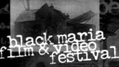 black_maria_film_fest