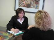 Ann Pompelio Legal Consult