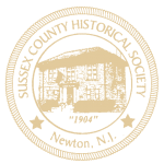 Sussex County Historical Society