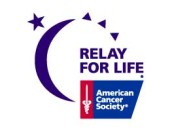 Image Courtesy of Relay For Life.