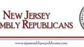 New Jersey Assembly Republicans