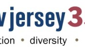 NJ350Logo copy