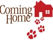 Coming Home Rescue