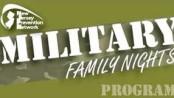 Military FNO copy