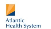Atlantic Health copy