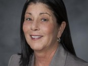 Denise Fochesto Image Courtesy of Newton Medical Center.