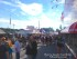 A beautiful day at last year's New Jersey State Fair. Photo by Jennifer Jean Miller.