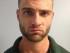Brett Hosking, courtesy of the Franklin Borough Police Department.