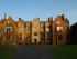 Wroxton College. Courtesy of Fairleigh Dickinson University.