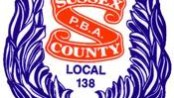 Image courtesy of Sussex County PBA Local 138.