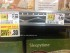 Consumers should measure their best price deals with the unit price, featured in the yellow box on both of these tags in this photo. Photo by Jennifer Jean Miller.