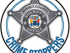 Sussex County Crime Stoppers