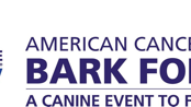 American Cancer Society - Bark for Life of Sussex County