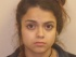 Maggaly Herrera, photo courtesy of the Hopatcong Police Department.