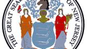 NJ State Seal copy