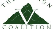 Vernon Coalition
