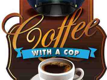 Coffee-with-cop