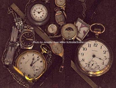 """""""Plenty of Time,"""" a photo by Jennifer Jean Miller."""