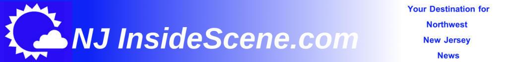 InsideScene.com