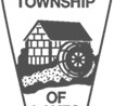 townstamp copy