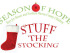 Stuff The Stocking_2014