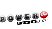 logo-powerball-home