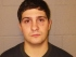 Matthew Gibney, photo courtesy of Hopatcong Police.