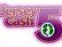 logo-jc5 copy