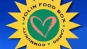 Jolin Food Box