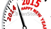 new-years-eve-2015-clip-art-1