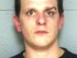 Kristofer Baglio, courtesy of the Hopatcong Police Department.