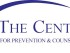 Center for Prevention and Counseling New Logo