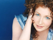 Alexandra McHale, image courtesy of Sussex County Community College.